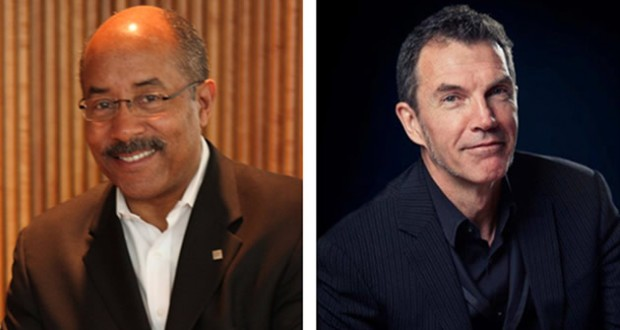 Ed Welburn, vice president of General Motors Global Design will retire on July 1, following a 44-year career with the company. Michael Simcoe, a 33-year veteran of GM Design and vice president of GM International Design, will succeed Welburn.